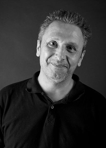 David Bulart