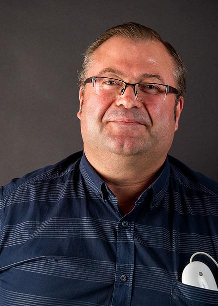 Sébastien Bourinet