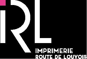 IRL Imprimerie